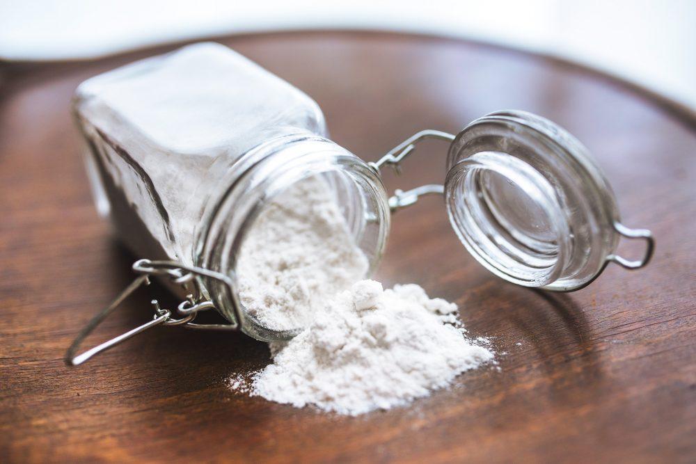 Soude, carbonate de soude, bicarbonate de soude … Quelle différence ?