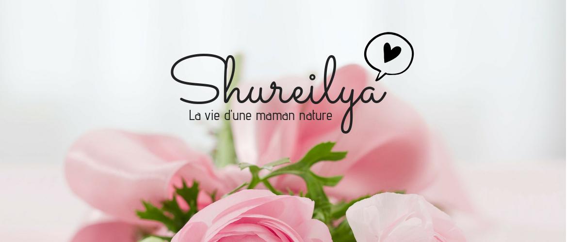 Shureilya